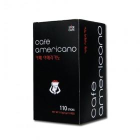 [아메리카노] 카페 아메리카노(110개입)